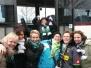 Prosecco-Tour Borussia - SC Paderborn 01.03.2015