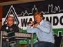 Warendorfer-Fohlen-Talk mit Frank Mill