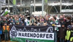 familienfahrt-16-04-13-002