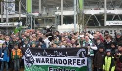 familienfahrt-16-04-13-008