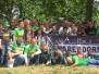 Saisonabschlussfahrt Borussia - FC Augsburg