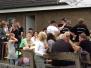 Familien-Sommerfest 2013