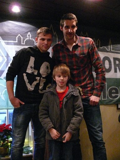 weihnachtsfeier-2011-037